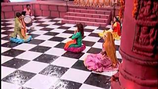 Video Mhara Shyam Sajana [Full Song] Mere Dil Mein Shyam Basa Hai download MP3, 3GP, MP4, WEBM, AVI, FLV Juni 2018