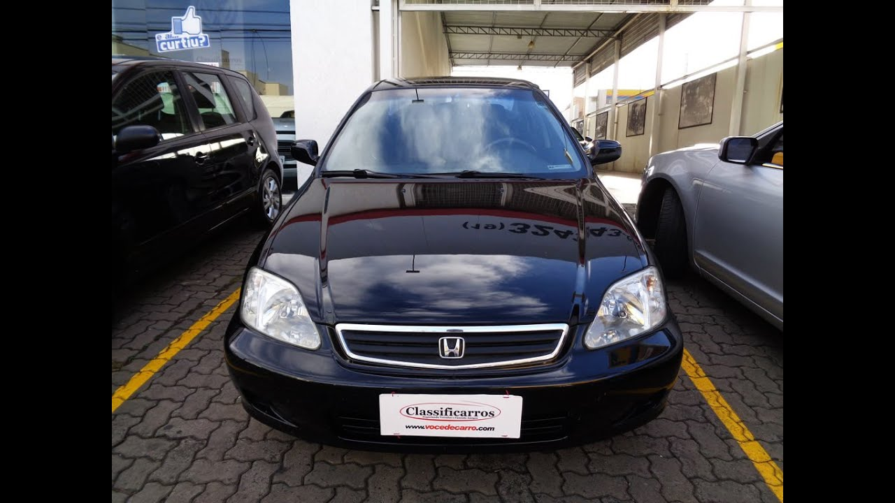 Hqdefault likewise  together with F also Maxresdefault moreover . on 1999 honda civic