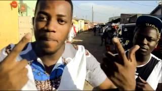 Download Kuduro de Angola -Tem Problema né - Puto Cossa ft Dj Tura MP3 song and Music Video