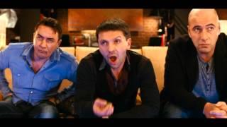 ТНТ комедия - О чём ещё говорят мужчины