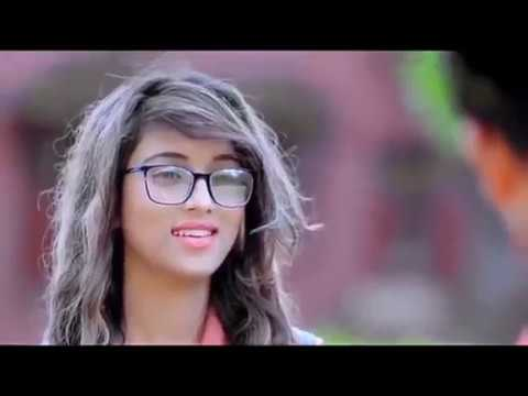 Chahunga Main Tujhe Hardam MP3 Song by Satyajeet Jena from the movie Chahunga Main Tujhe | lovely ..
