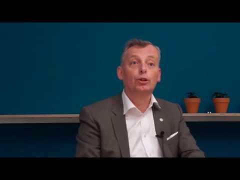 Ericsson: Mediacoms vs Telecoms #TMForumLive