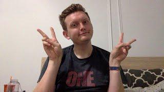 Live Reaction - Amberlynn & Hairbrushing