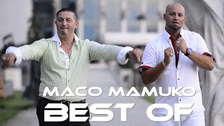 Download lagu Maco-Mamuko - BEST OF--28perc--