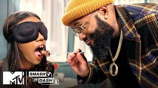 Will Chico Bean's Flirty Antics Get This Girl Dumped?   Smash or Dash