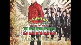 Banda Jerez- La Vasca De Gato