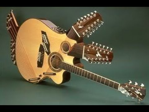 super cool electric guitar chord tricks b minor youtube