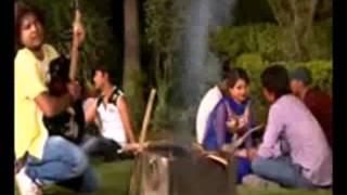 Humke Chhod Ke Tu Gailu (2014) Ritesh Pandey