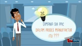 Download Mp3 Belajar Ppic