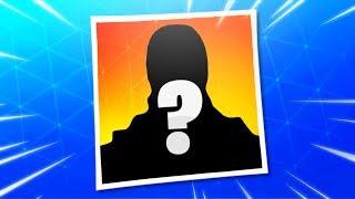 """New SECRET """"SNOWFALL SKIN"""" in Fortnite Season 7! Fortnite Season 7 MYSTERY SNOWFALL Skin Challenges!"""