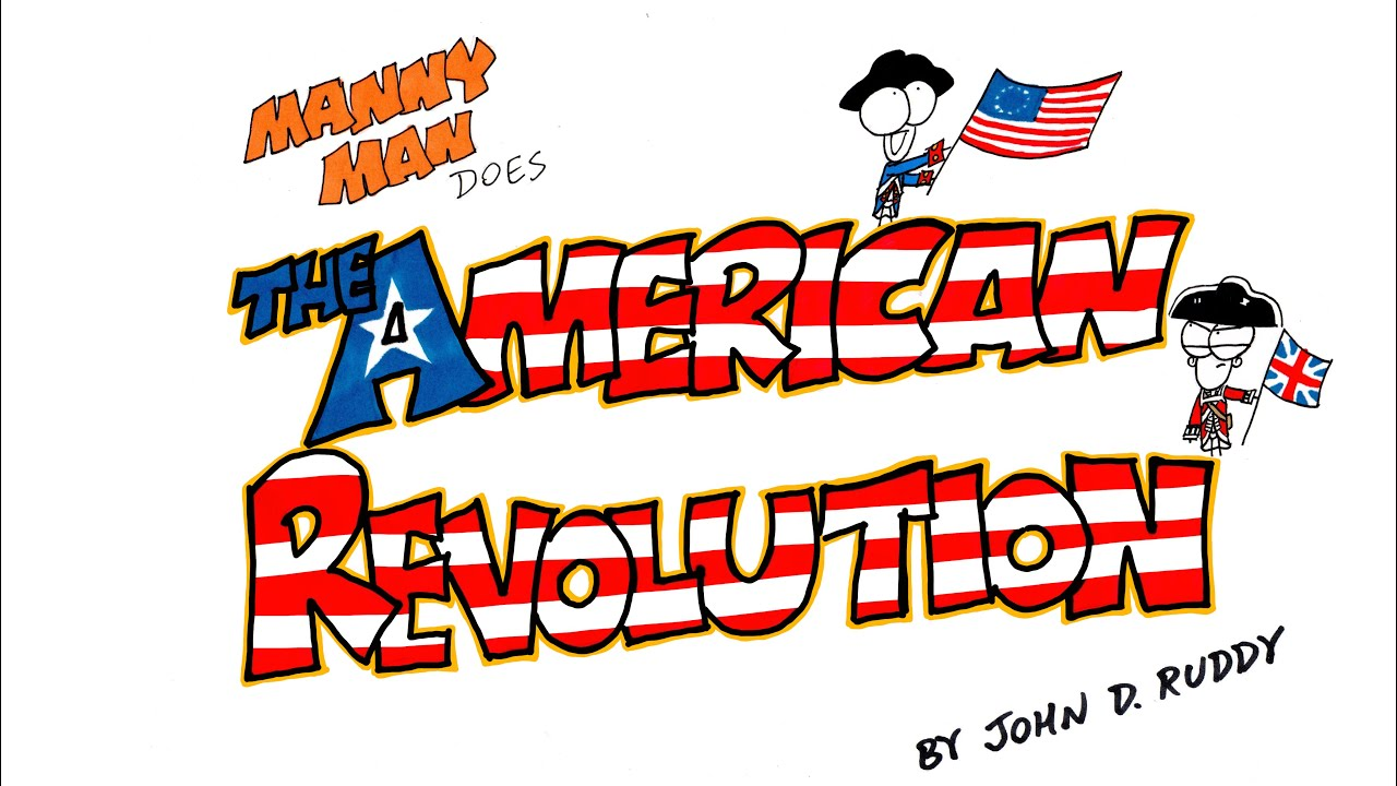 a history of the american revolution and the independence from britain I would say that the american revolution was a struggle for political independence from great britain and that democracy was an afterthought for example, in howard zinn's a people's history of the united states, he argues that the wealthy colonists wanted liberation from britain primarily for.