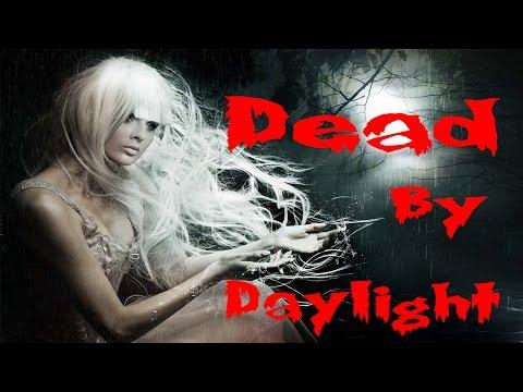 Dead by Daylight - La maldición del Sabotaje - Gameplay Español
