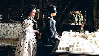 The Favourite Soundtrack Tracklist - The Favourite (2018) | Full OST