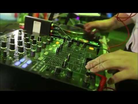 ពេញចិត្ត  Best song remix new club dance