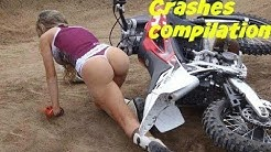 Motorcycle Accident Lawyer Phoenix - Motorcycle Accident Attorney / Accident Lawyer Sacramento