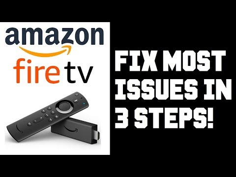 how-to-fix-almost-all-amazon-fire-tv-issues/problems-in-just-3-steps---not-working-restart-update