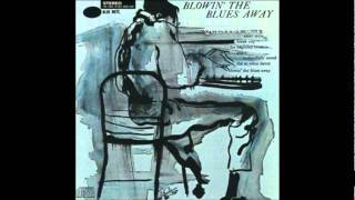 Break City / Horace Silver Quintet