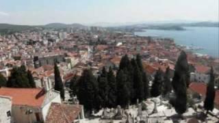 Ivo Pattiera - Kako je u starom kraju