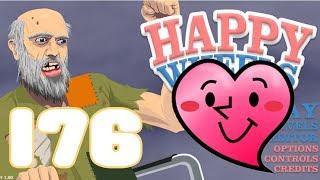 HAPPY WHEELS: Episodio 176