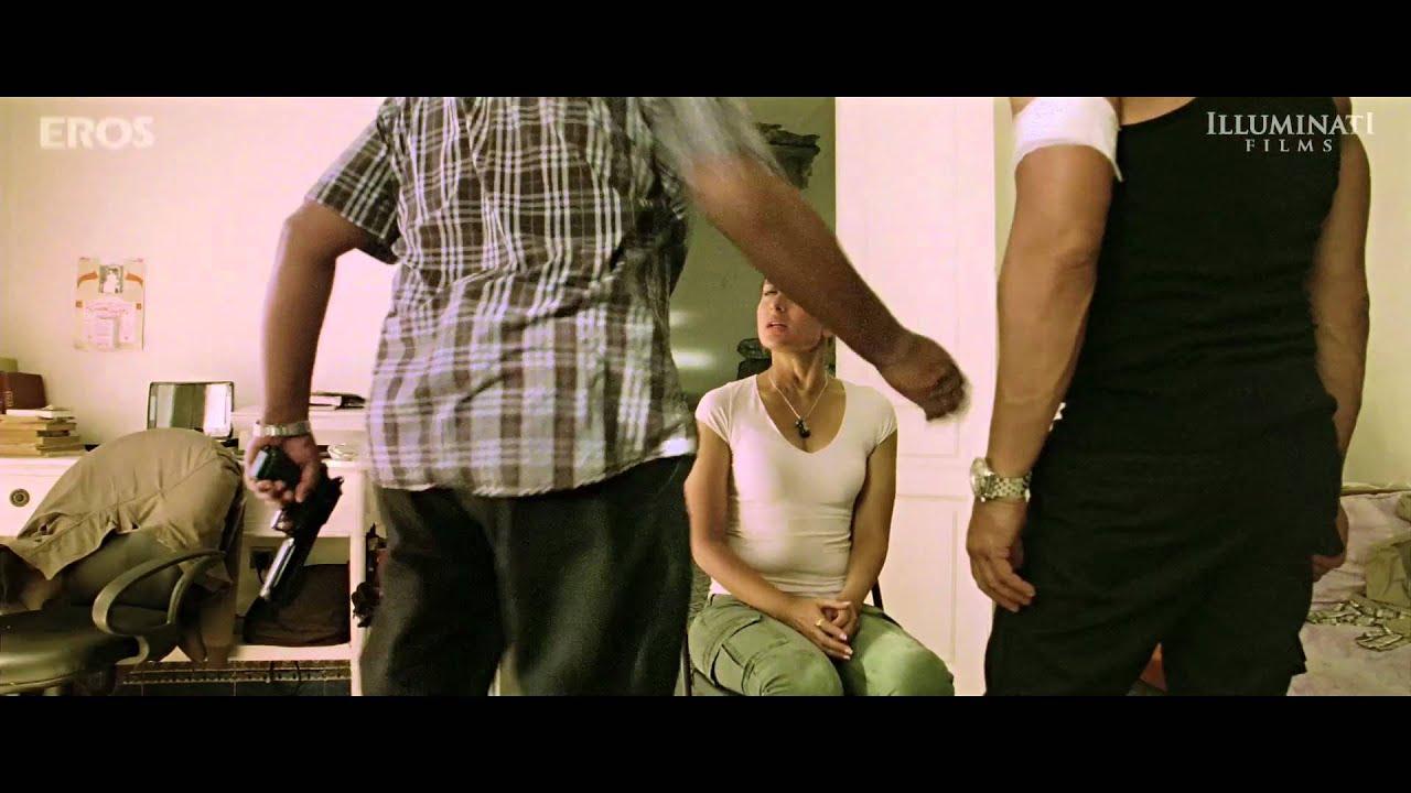 Download Agent Vinod (New Theatrical Trailer) | Saif Ali Khan & Kareena Kapoor