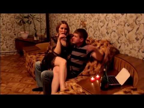 Видео Порно измена жен