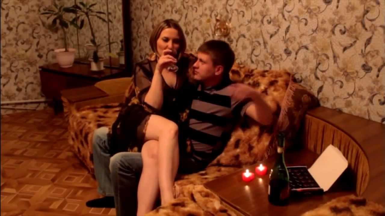 Видео в секс дамашни сйомка на телефон ваше