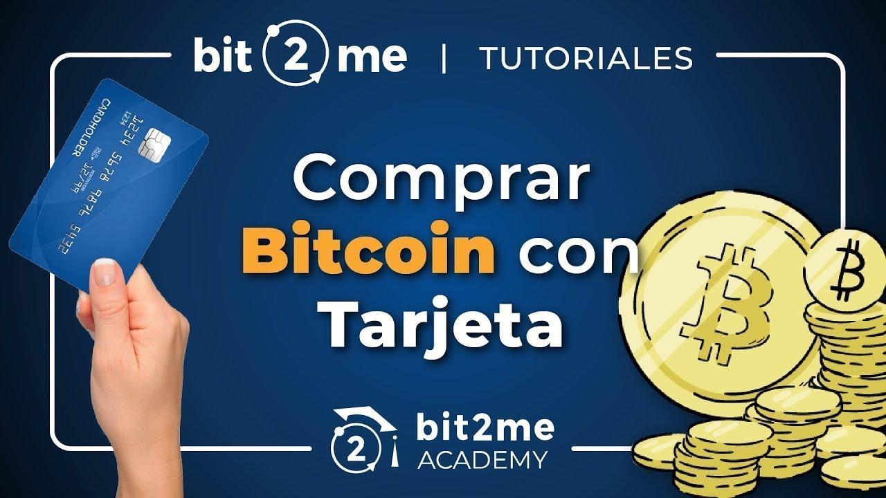 Como comprar bitcoins definition panico 5 bravo online betting