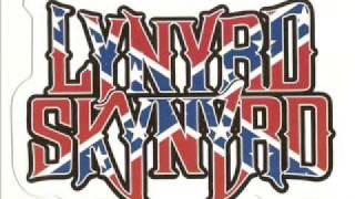 Lynyrd Skynyrd: I ain