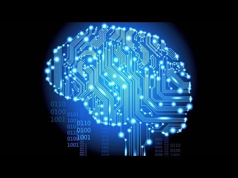 English for Technology - VV 54: Artificial Intelligence (AI) | Business English Vocabulary
