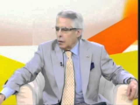 Helder Freire Costa 2