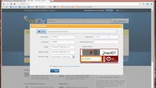 adfly lecture in urdu learning4hacking blogspot com