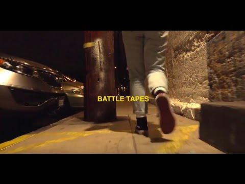 Battle Tapes - Solid Gold mp3 ke stažení