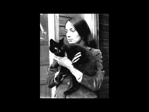 Fairfax County - Joan Baez