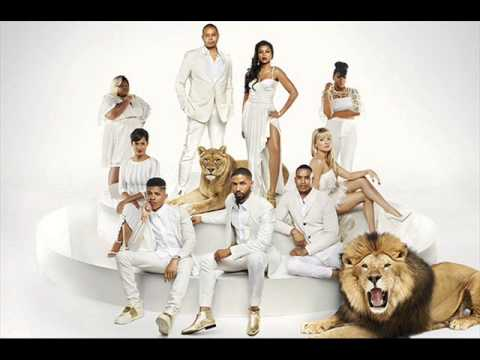 Empire - Dynasty (Feat. Yazz and Timbaland)