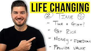 3 Investments That Will Change Your Life (Seriously)