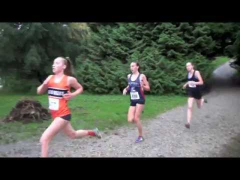 2015-bc-high-school-cross-country-championships-junior-girls-race