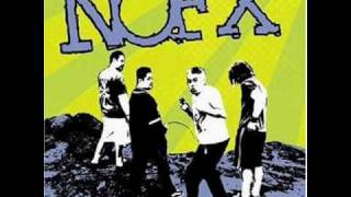 NOFX - Pump Up The Valium