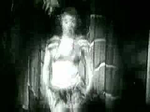Adult Hula Girl Swim Dance