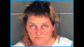 Big Dummy Files: Woman Calls 911 To Complain About Her MugShot
