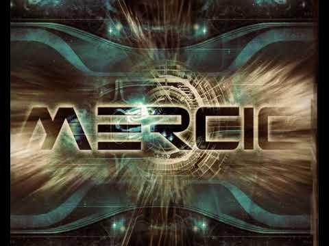 22 | MERCIC - Humanimals