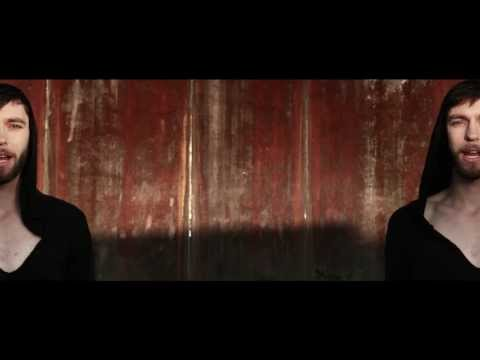BENSH - Doubt (Official Video)