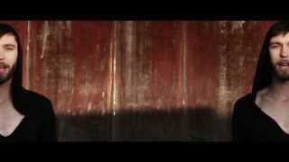 BENSH - Doubt (Official Video)
