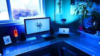 Zen Laptop Setup - Setup Spotlight