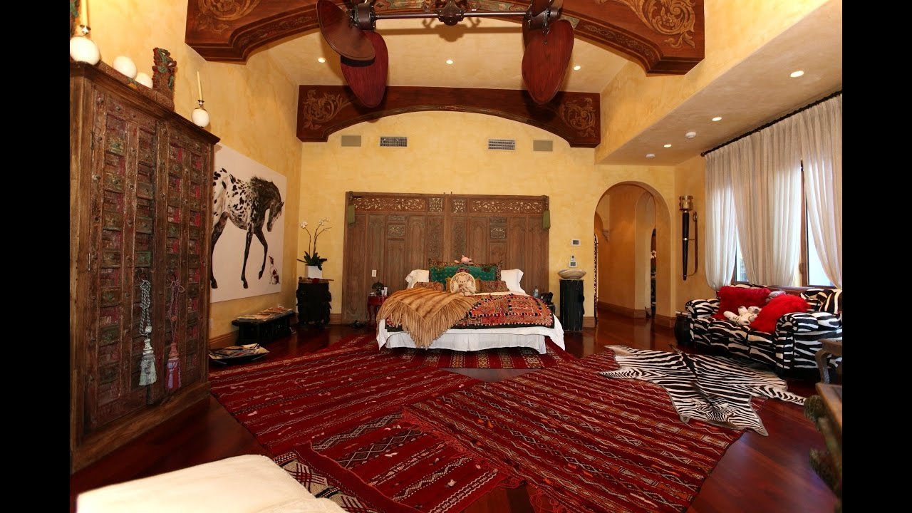 Bedroom Ideas Ethnic ethnic home decor ideas - youtube