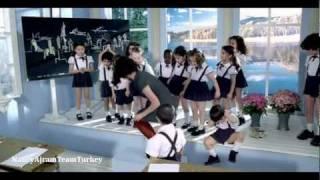 Nancy Ajram - Shakhbat Shakhabit HD Official Clip (Exclusive)