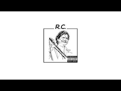 Lucas A.R.T. - R.C. (Versão Guia)