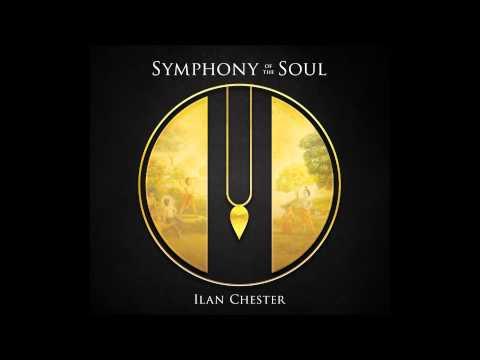 Ilan Chester - Symphony of the Soul - 2. Cintamani