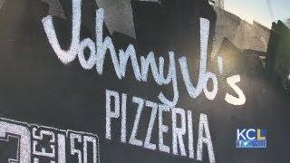 KCL - Johnny Jo's Pizza brings a slice of NY to KC
