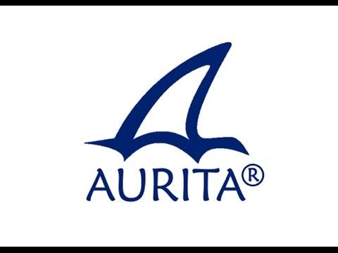 Seafood Wholesale Company Pakistan  | Aurita Seafoods