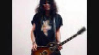 BIG Interview With Slash, Part 4